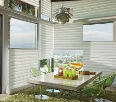 Cost Of Motorized Blinds 127 Best Blissful Blinds Images On Pinterest Window Treatments