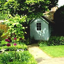 garden layout ideas small garden arrange a small garden design garden trends