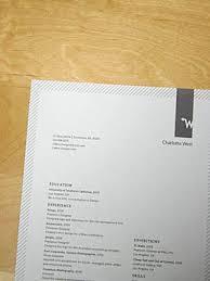 Resume For Older Workers 73 Best Resume Design Images On Pinterest Resume Design Resume