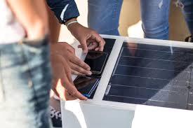 Support Arabco Smart Technology