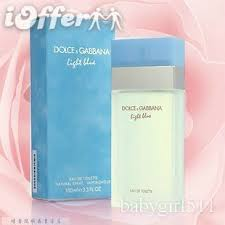 dolce and gabbana light blue price dolce gabbana light blue women edt perfume 100 ml for sale