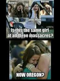 Boston Car Keys Meme - fact check same crisis actor at multiple shooting events