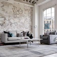 steinmauer wohnzimmer glnzend steinwand wohnzimmer ideen beabsichtigt ideen ruaway