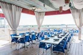 myrtle beach restaurants u0026 dining reviews menus and more