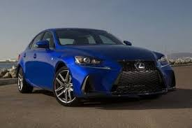 2014 lexus is 250 gas mileage 2017 lexus is 350 mpg gas mileage data edmunds