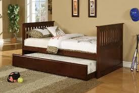 twin storage bed frame handmade u2014 modern storage twin bed design