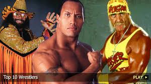 sp top10 wrestlers 480i60 480x270 jpg