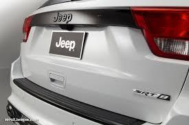 srt8 jeep logo jeep grand cherokee wk2 2013 srt8 alpine and vapor editions