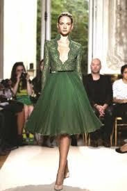mariage couture 51 modèles de la robe de soirée pour mariage couture gowns and