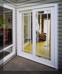 home depot interior doors sizes bedroom interior glass doors exterior doors home