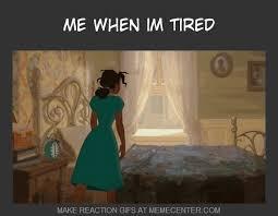 I Love My Bed Meme - i love my bed meme memes for love bed meme wwwmesbot for 550 x 426