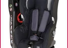 siege axiss siege auto axiss bebe confort 233854 bébé confort axiss si ge auto