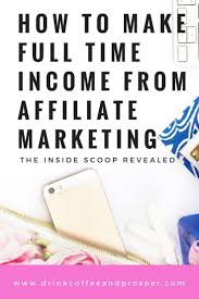 Resume Affiliate Manager 61 Best Business And Stuff Images On Pinterest Digital Marketing