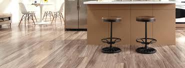 Most Durable Laminate Flooring Scratch Proof Laminate Flooring Studio Stocks Engineered Wood