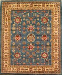 Pak Kazak Rugs Rugs On Sale Archives U2013 Image Carpets