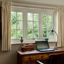 windows magnet trade upvc windows