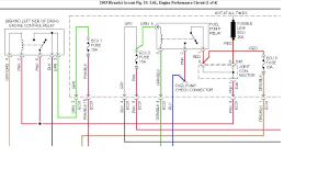 2000 hyundai elantra emission diagrams 2000 honda odyssey vacuum