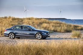 Jetta Hybrid 0 60 Vwvortex Com Mercedes Benz C350e Plug In Hybrid Revealed Does