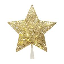 Classy Christmas Decorations Online by Christmas Home Decor At Home