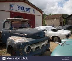 ford car yard u0026 2016 ford fusion titanium sedan