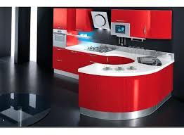 cuisines en solde meubles de cuisine conforama soldes simple meuble cuisine soldes