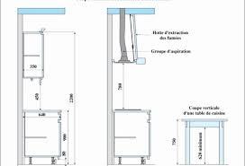 hauteur colonne cuisine hauteur meubles haut cuisine 1 meuble de castorama 2 lzzy co