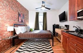 1 Bedroom Apartment Boston Apartment Boston Christopher Ma Booking Com