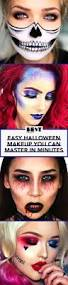best 25 halloween looks ideas only on pinterest simple