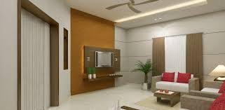 kerala home interior design ideas 19 ideas for kerala interior design ideas house ideas