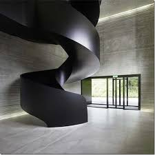 black staircase 26 best stairs ideas you could ever find interior for life