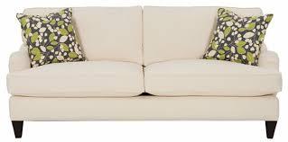 endearing apartment size sleeper sofa apartment size sofa Apartment Sleeper Sofas