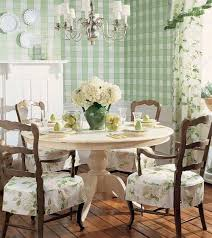 Best  GORGEOUS FRENCH COUNTRY INTERIOR DESIGN IDEAS Images On - Interior design country style
