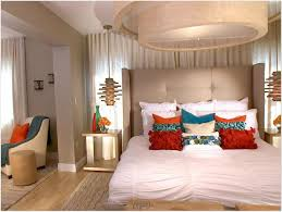 Window Treatment For Bedroom Bedroom Furniture Ceiling Design For Bedroom How To Decorate A