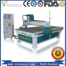 sales promotion cheap cnc wood carving machine nonmetal cutting