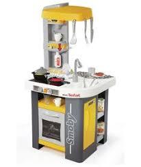smoby bon appetit kitchen elect simbatoys