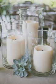 Floating Candle Centerpiece Ideas Floating Candle Centerpiece Pulliamdeffenbaugh Com