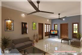 Kerala Homes Interior Design Photos Shocking Living Room Decorating Ideas A How To Decorate