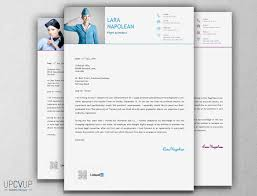 Flight Attendant Resume Example Resume For Cabin Crew Interview 100 Sample Resume For Mba Hr