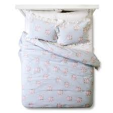 kids bedding collection simply shabby chic target
