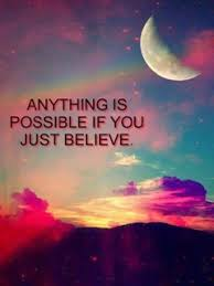 believe images just believe mobile wallpaper quotes inspiration pinterest