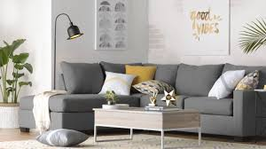 Modern Sectional Sofa With Chaise 17 Cool Ideas Modern Sectional Sofas You Will Love Youtube