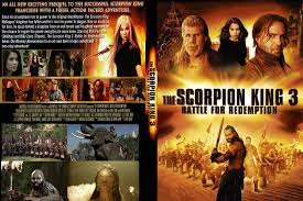 download scorpion king 2002 in 720p by yify yify movie the scorpion king 3 battle for redemption full movie download