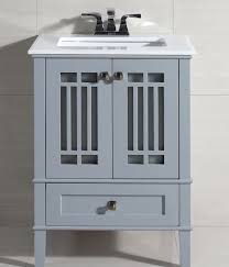 Bathroom Vanity 20 Inches Wide by Bed U0026 Bath 20 Inch Bathroom Vanity 24 Inch Vanity