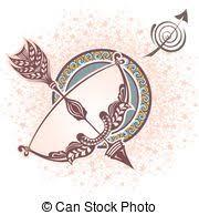 sagittarius images and stock photos 6 398 sagittarius photography