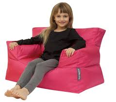 36 best kids bean bags images on pinterest kids bean bags beans