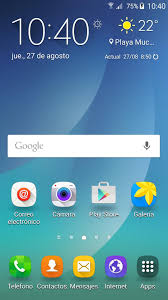 play apk xda apps up 12 12 15 n5 tw launcher s6 tw la samsung galaxy s 4