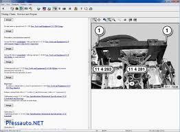 bmw wds wiring diagrams v12 09 2007 u2013 pressauto net