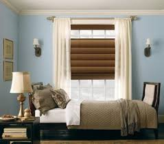 bedroom window treatment ideas pictures 163 best curtain ideas images on pinterest curtain patterns