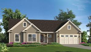 Traditional House Plans House Plan 95968 At Familyhomeplans Com