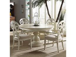 Fine Dining Room Chairs by Fine Furniture Design And Mkt Dining Room Round Dining Table Base